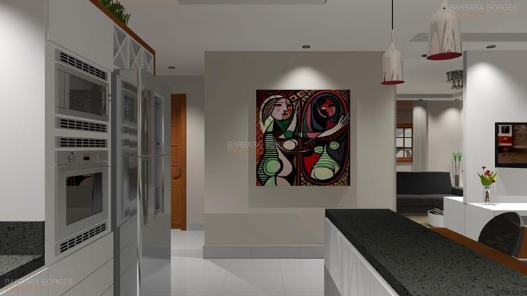 reformas e construções gabinete cozinha pia