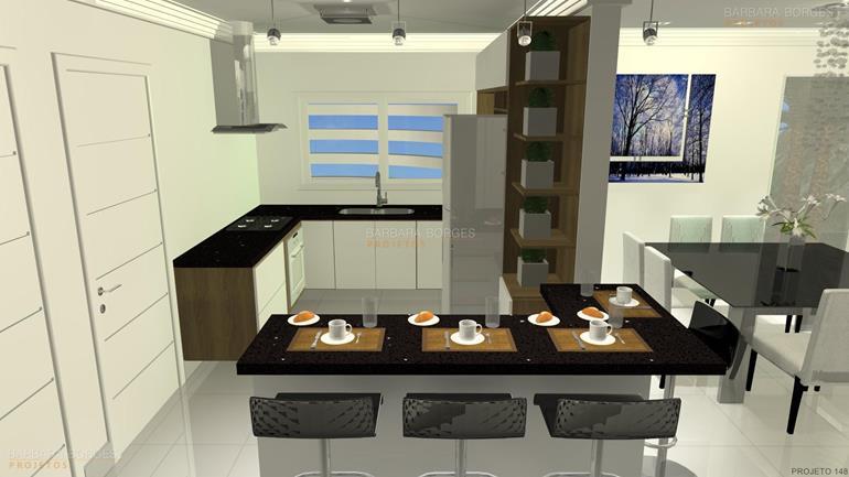 quartos casal decorados gabinete pia cozinha