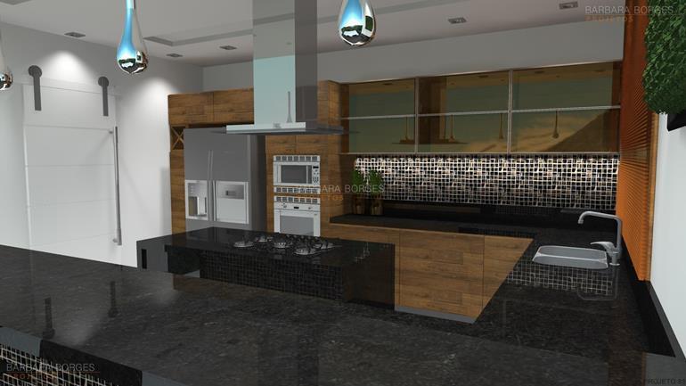 gabinete pia cozinha