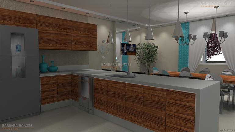 reforma de banheiros gabinete pia cozinha