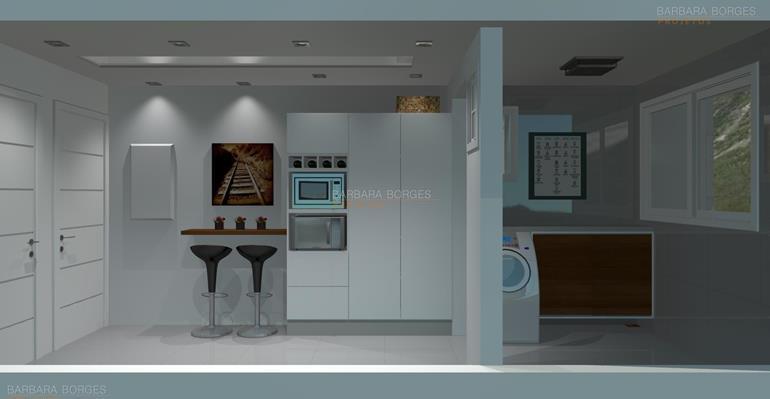 reformar casa gabinetes cozinha