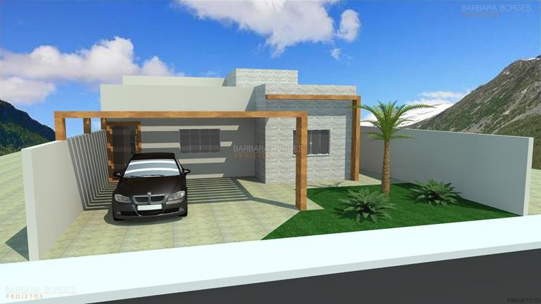 reforma residencial garagem 1 carro