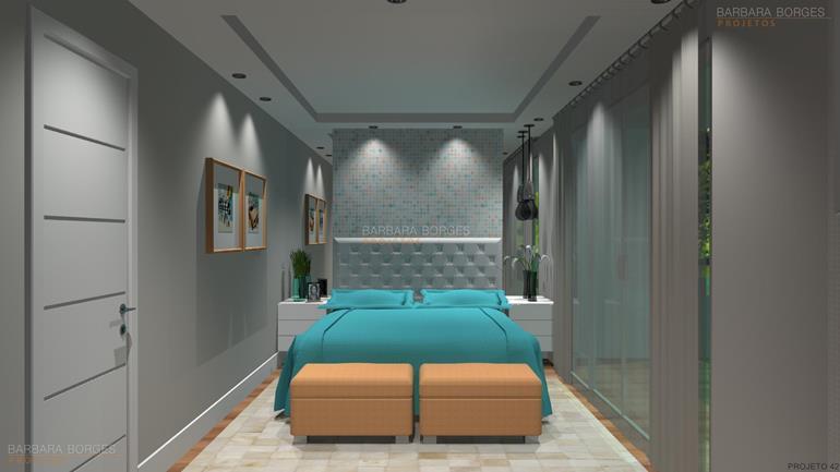 reforma residencial guarda roupa planejado