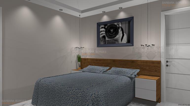 reforma residencial guarda roupas planejados