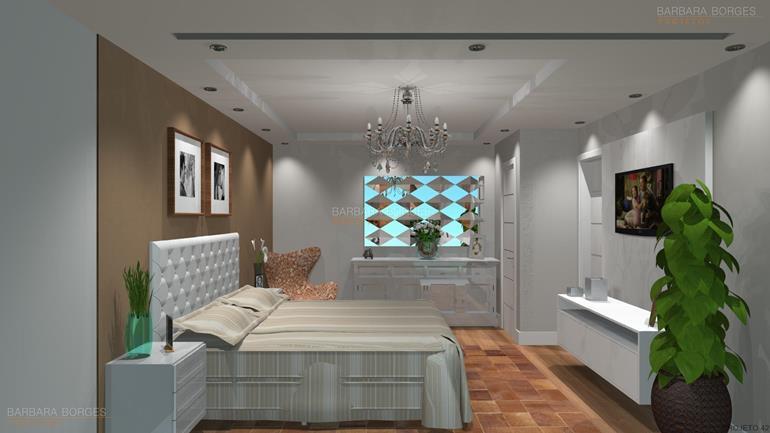 decoracao de interiores blumenau:Veja Também: Home Office Decoração