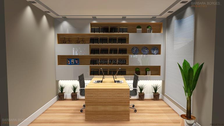 revista de decoração de interiores home office decoração