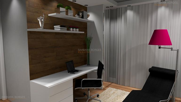 reformar casa home office moveis