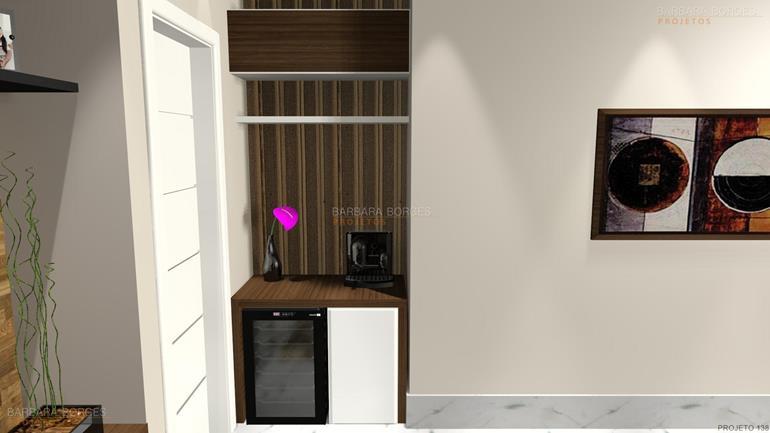 revista de decoração de interiores ideias decoração sala