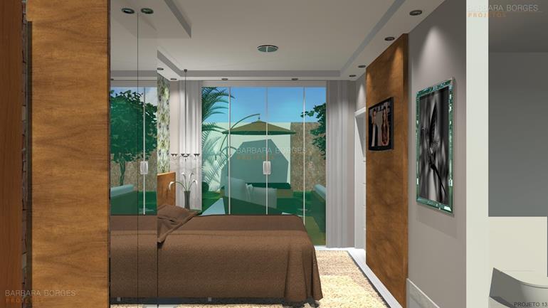 salas de luxo ideias quarto bebe