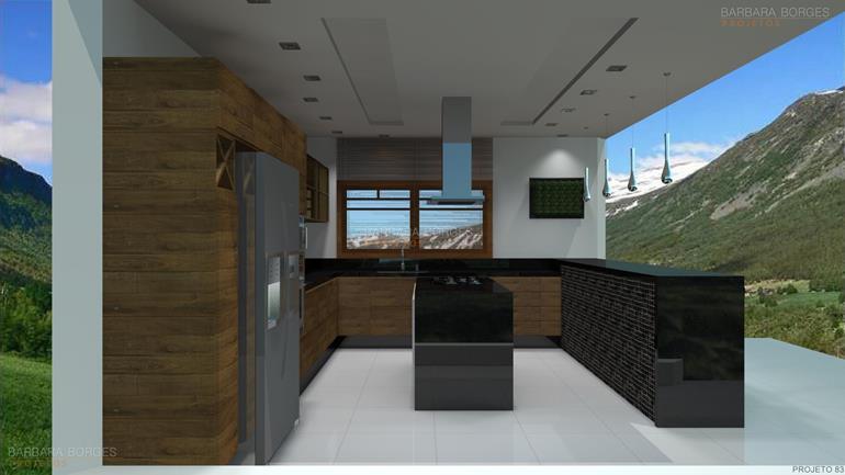 imagens cozinhas