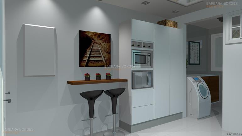 sca moveis planejados imagens cozinhas