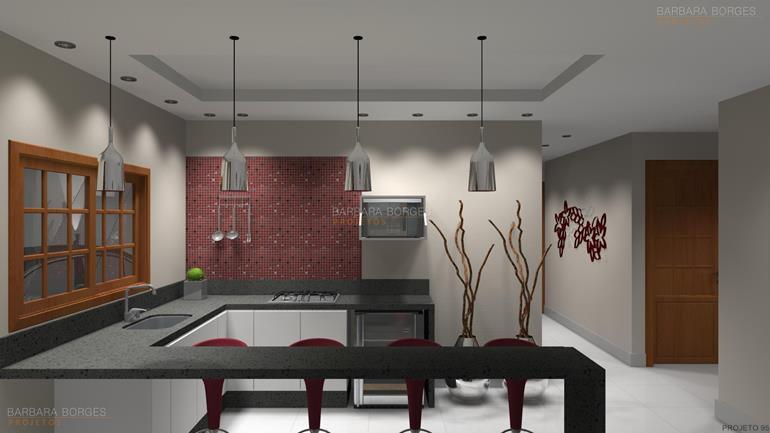 site de moveis planejados imagens cozinhas