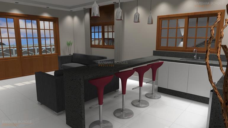 sites de moveis imagens cozinhas planejadas