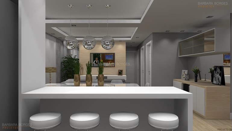 sala de estar planejada imagens salas decoradas