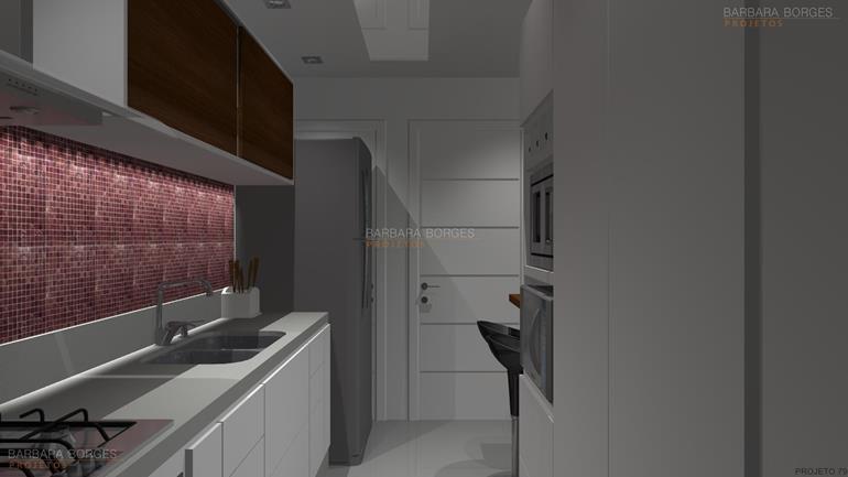 toucador para banheiro itatiaia cozinha
