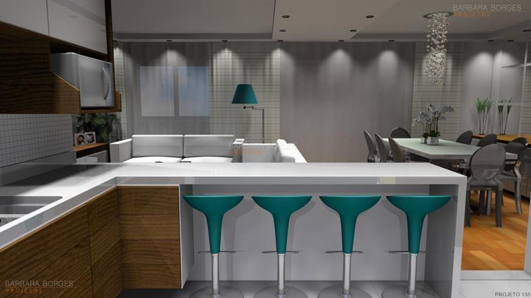 simulador de ambientes 3d itatiaia cozinhas
