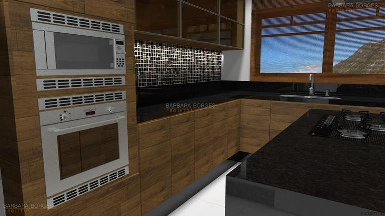 itatiaia cozinhas