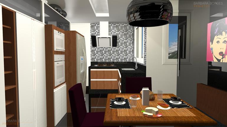 Jogo cozinha itatiaia barbara borges projetos for Simulador interiores 3d