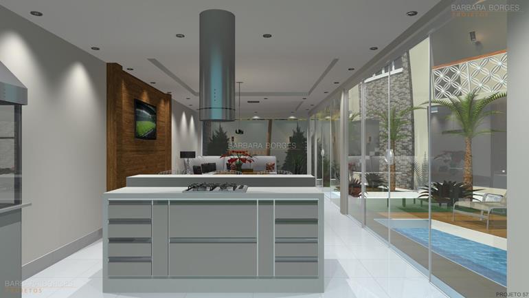 varanda de apartamento jogo cozinha itatiaia