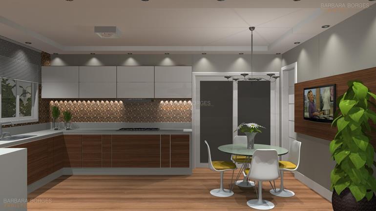 empresa de reformas kit cozinha