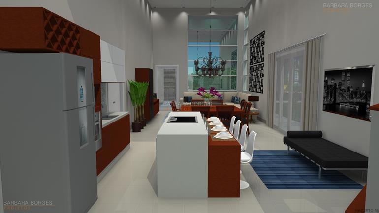 reforma de casas antigas kit cozinha