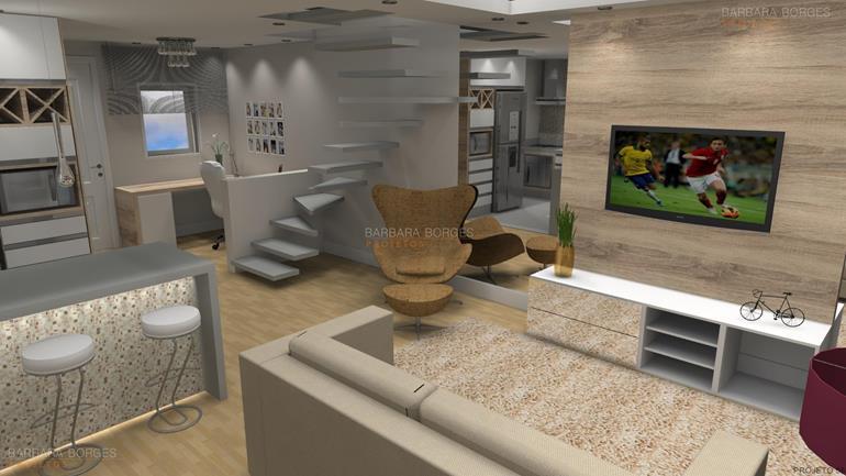 site de moveis planejados loja decoração online