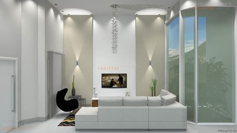 3d home architect loja moveis