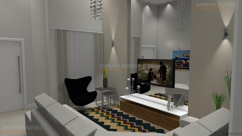 area externa de casas loja moveis online