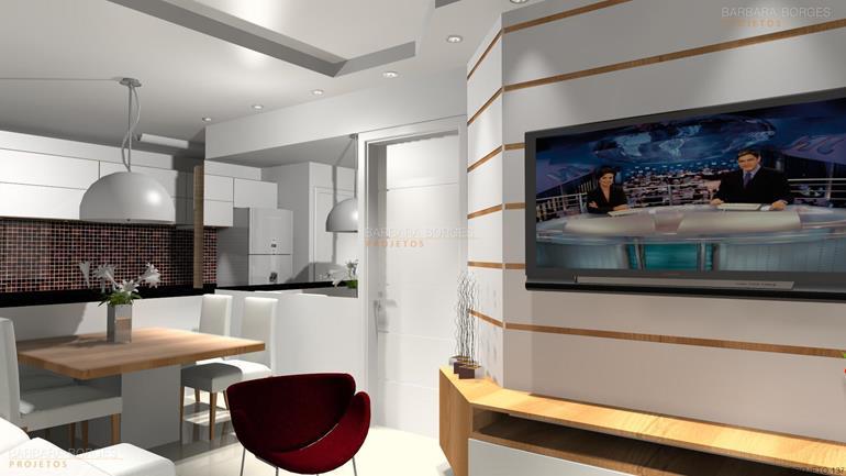 Decorar Apartamento loja moveis planejados