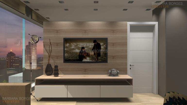 3d home architect loja moveis planejados
