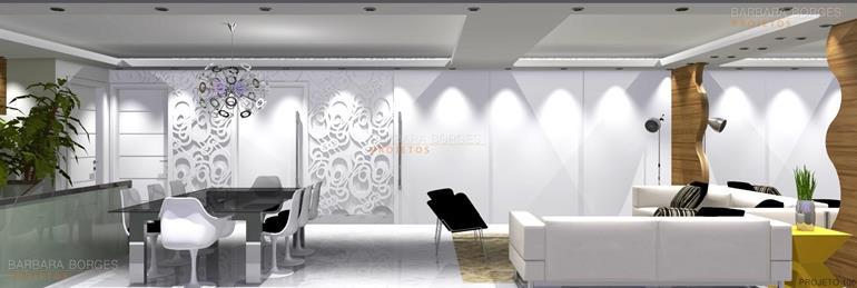 imagens de ediculas lojas decoração