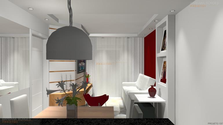 reforma de casas antigas lojas móveis