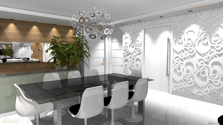 3d home architect lojas móveis