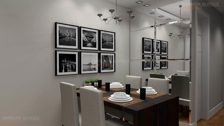 armario de cozinha promoção lojas moveis curitiba