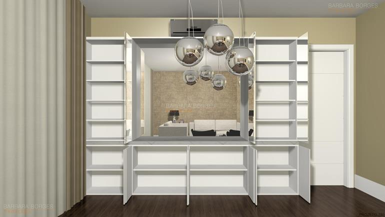 3d home architect lojas moveis fortaleza