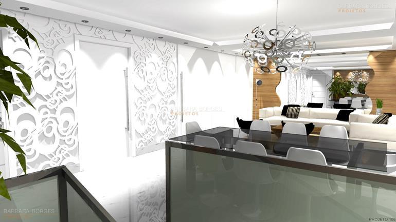 armario cozinha planejado lojas moveis fortaleza