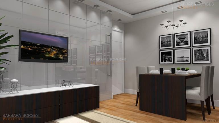 armario de madeira para cozinha lojas moveis fortaleza