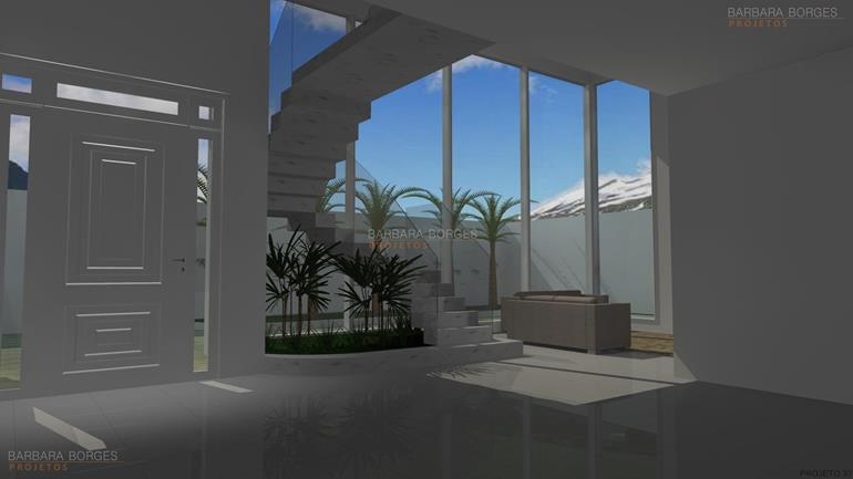 modelo de ediculas lojas moveis online