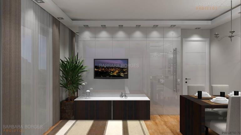 armario de parede itatiaia lojas moveis online