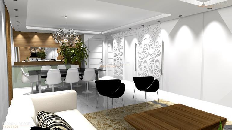 armario de cozinha promoção lojas moveis planejados
