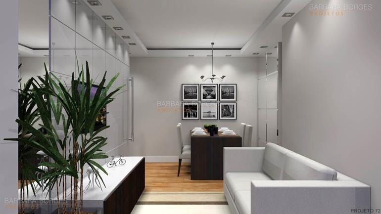 armario planejado para cozinha pequena lojas moveis planejados