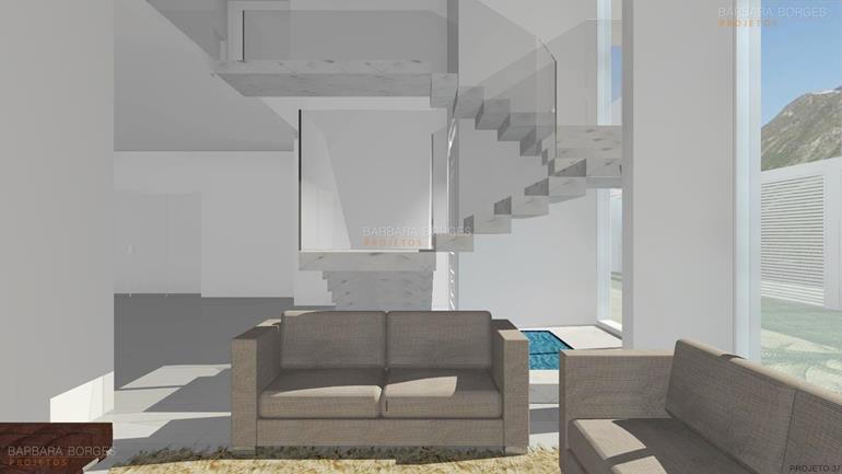 3d home architect lojas moveis recife