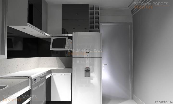 modelo de ediculas marabraz armario cozinha
