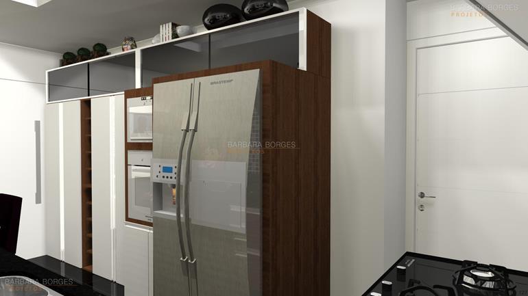 adesivo para quarto infantil marabraz armario cozinha