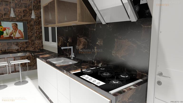 armario de cosinha marabraz armario cozinha