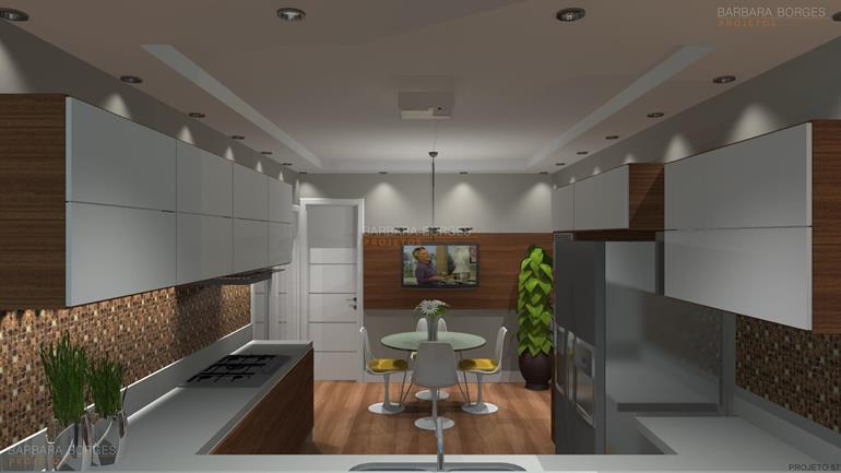 armario de parede itatiaia marabraz armario cozinha