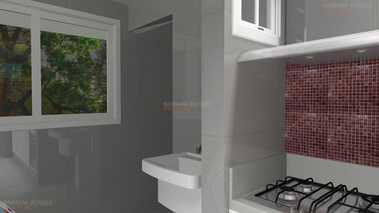 armários cozinha marabraz armario cozinha