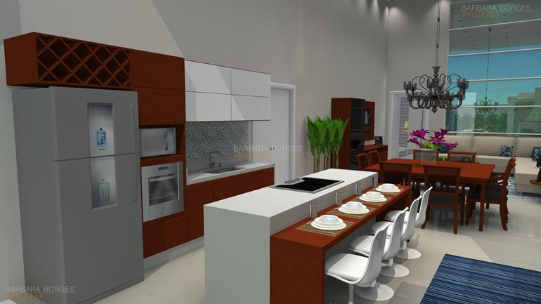 armarios para cozinhas pequenas marabraz armario cozinha