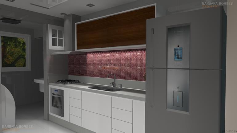 armarios de banheiros marabraz cozinhas