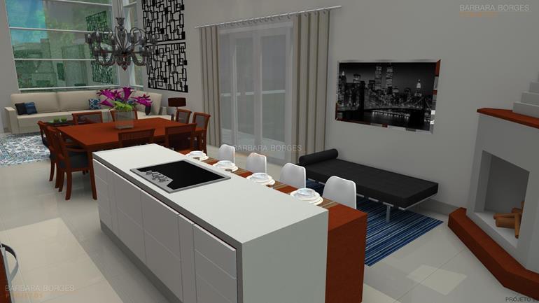 armários planejados bh marabraz cozinhas